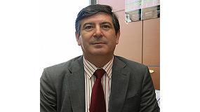 Foto de Fundación Ecolec nombra a Luis Moreno Jordana su nuevo director general