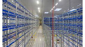 Foto de Bito, soluciones de almacenaje y preparación de pedidos, todo en uno