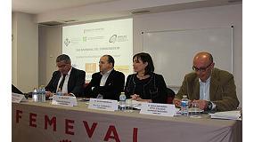 Foto de El sector de Instalaciones Eléctricas activa una campaña de garantía de servicio para consumidores y pymes