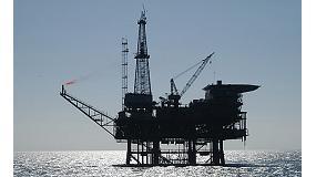 Foto de Tecnolog�a de vanguardia para extremar la seguridad en las operaciones de la industria energ�tica en el mar