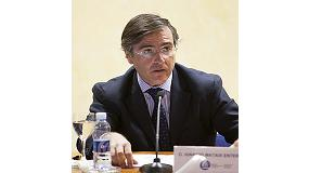 Foto de El impulso de la aeronáutica en el sector económico e industrial, a debate en Bilbao