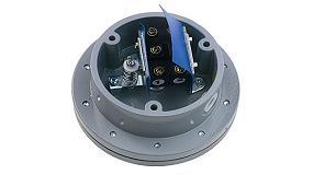 Foto de Detección de máximo y mínimo con un único controlador gracias al L-27 DS de Filsa para líquidos