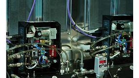 Foto de Monitorizaci�n de procesos industriales
