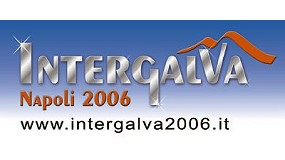 Picture of Intergalva 2006 takes place in Naples next month of June