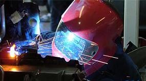 Foto de Cambios en las exigencias de cualificaci�n de soldadores y procedimientos a partir de julio