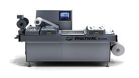 Foto de Multivac presentar� numerosas novedades en Interpack 2014