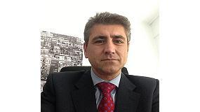 Foto de Entrevista a Iñigo Lasa, gerente de Italmatic