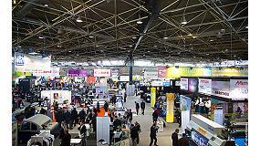 Foto de C!Print Madrid pondr� en valor la innovaci�n en la impresi�n, la personalizaci�n y la comunicaci�n visual