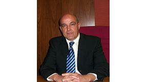 Picture of Interview to �ngel Ortega, president of the Iberian Association of Technology without Resolves