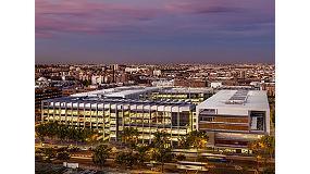 Foto de Repsol incorporó a su plantilla a más de un millar de trabajadores en 2013