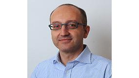 Foto de Hypertherm nombra un nuevo gerente de ventas para chorro de agua en Europa