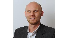 Foto de Hypertherm designa un nuevo gerente de ventas para fabricantes de equipo original (FEO) de Europa del Sur