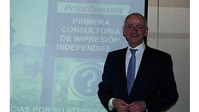 Foto de Printconsult ayuda a ahorrar costes de impresi�n