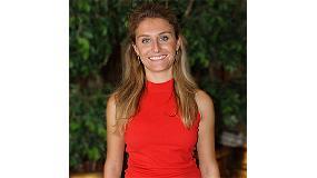 Foto de Entrevista a Amaya Jordà, directora de Marketing del Grupo Agrotecnología