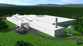 Foto de Trelleborg amplía su expansión global en el mercado de neumáticos agrícolas con su nueva planta de fabricación en EE UU