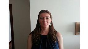 Foto de Entrevista a Sonia García, gerente de Tumbadoiro S.L.