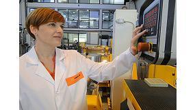 Foto de Aimplas logra un nuevo bioplástico para aparatos electrónicos y electrodomésticos de gama blanca