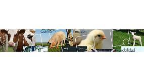 Foto de Nutega expertos en nutrición animal, apuesta por Enterprise para apoyar su proceso de crecimiento