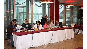 Foto de Ifema presenta el Foro de Soluciones Medioambientales Sostenibles, Fsms