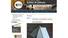 Foto de La web suelosdepelicula.com supera los 1.000 visitantes