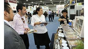 Foto de Cerca de 40 empresas espa�olas acuden a Alimentaria M�xico en busca de negocio