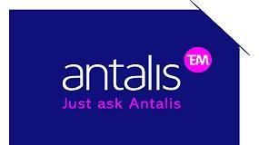 Foto de Antalis promueve papeles eco-responsables para empresas eco-responsables