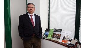 Foto de Publindústria e Interempresas desarrollan una plataforma para mercados de lengua portuguesa y española