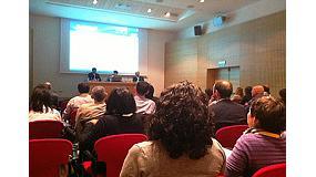 Foto de Aimplas participará en Equiplast organizando tres encuentros alineados con las necesidades de las empresas