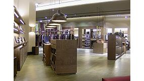 Foto de Knauf GmbH se une a Altave Eco-Store Sustainable en la difusión del proyecto Tienda Ecoeficiente
