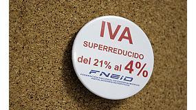 Foto de La Federación Nacional de Empresarios de Instalaciones Deportivas (Fneid) trabaja en la reducción del IVA