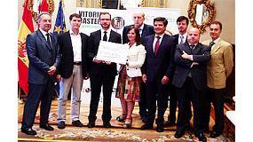 Foto de La FEHR impulsa la iniciativa 'Norte es Pintxos'