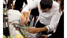 Foto de Hostelco acoger� el Hospitality Business Event, un nuevo encuentro formativo para los profesionales
