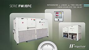 Foto de Refrigeración: el sector apuesta por el ahorro energético