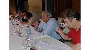 Foto de El jurado del 44� Concurso de Calidad de Vinos de Fercam resalta la calidad de la �ltima cosecha