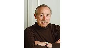 Foto de Fallece Josep Tarragó, fundador y primer director general del Irta
