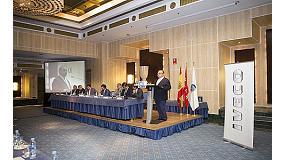 Foto de La CETM apela a una colaboraci�n abierta y responsable entre transportistas y cargadores