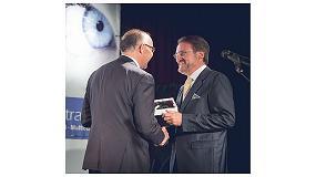 Foto de Iveco, premio a la 'Excelencia' en los XIV Premios del Motor de Castilla y León