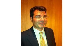 Foto de Entrevista a Jos� Ignacio Pradas, director de mercado interior de Sercobe