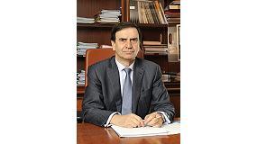 Foto de Iñaki López Gandásegui presidirá Hegan en los próximos dos años
