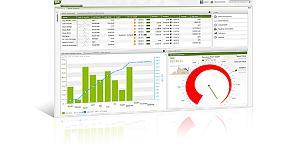 Foto de Primavera BSS crea una nueva área de negocio apostando por Business Analytics
