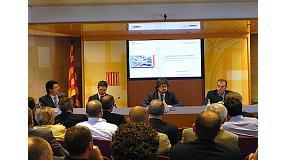 Picture of Catalu�a aumenta su actividad log�stica y lidera la oferta de suelo para almacenaje en Espa�a