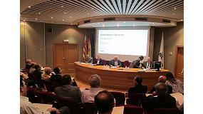 Foto de La reforma eléctrica, un fuerte castigo para la industria azulejera y su competitividad