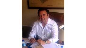 Foto de Entrevista a Juan Jos� Rey Ferr�n, presidente de Kauman