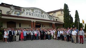 Foto de EAMTM celebra su congreso en Barcelona