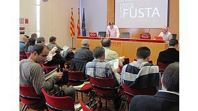 Foto de La Setmana de la Fusta de Catalunya reivindicará la cultura y las industrias de la madera en nuestra sociedad