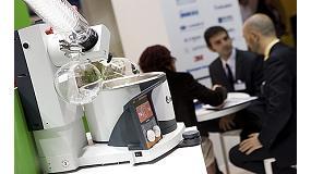 Foto de Expoquimia crea la fórmula WICAP para atraer ciencia, tecnología e industria de todo el mundo