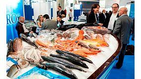 Picture of Seafood Expo Southern Europe