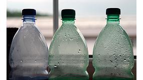 Foto de Espa�a ocupa el segundo puesto europeo en el reciclado de pl�sticos del hogar