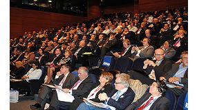 Fotografia de Conxemar acoge la tercera edici�n del Congreso Mundial de Shrimp