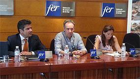 Foto de La Rioja se a�ade a la iniciativa 'Norte es pinchos'